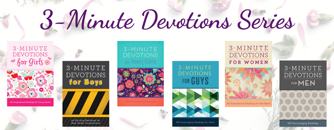 3-Minute Devotions Series.png