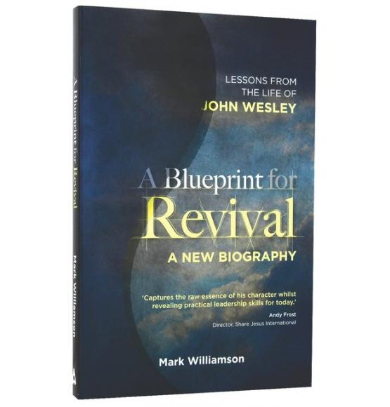 A blueprint for revival ritchie christian media malvernweather Images
